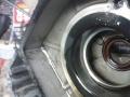 remont_zatartego_silnika_w_chinskim_skuterze