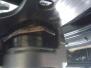 Yamaha YBR 250 przygotowanie do sezonu